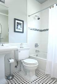 Home Depot Bathroom Flooring Ideas Home Depot Bathroom Flooring Bathroom Floor Tile Home Depot