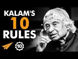 adhyan motivationalgyan motivational videos by dr a p j abdul
