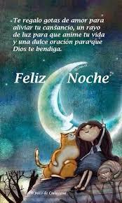 imagenes de buenas noches q te mejores saludos de buenas noches mensajes positivos las mejores imagenes
