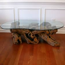 driftwood coffee tables for sale pics on fancy home design ideas
