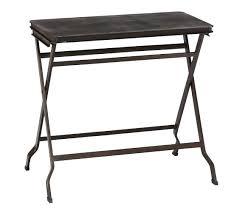 tv tray tables target folding tray tables urban coco c table folding tray tables target