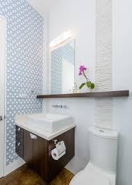 creative ideas for bathroom bathroom creative bathroom storage ideas bathroom