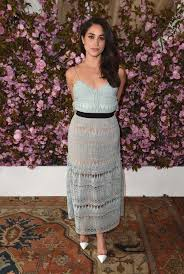 Meghan Markle Toronto Home by Are Meghan Markle And Prince Harry About To Get Engaged An