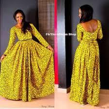 ankara maxi dress african print long dress ankara by zedstylez