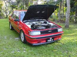 toyota corolla ae90 irwan81 1984 toyota corolla specs photos modification info at