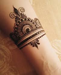 895 best mehendi images on pinterest mandalas henna tattoos and