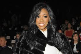 real housewives of atlanta hairstyles porsha williams new hairstyle real housewives of atlanta star