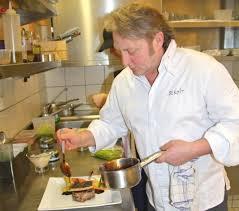 commis de cuisine strasbourg offre d emploi le gavroche 1 michelin recrute