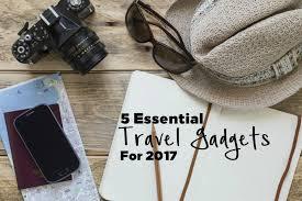 best travel accessories 5 best travel accessories 2017 for under 40 hilton mom voyage