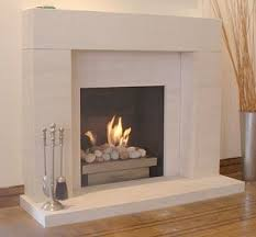 Contemporary Fireplace Mantel Shelf Designs by Best 25 Modern Fireplace Mantels Ideas On Pinterest Modern