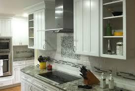 install kitchen cabinets price home design ideas