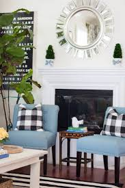 livingroom decorating living room brown living room ideas living room decorating ideas