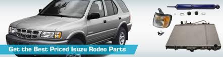 automobile air conditioning service 1999 isuzu amigo windshield wipe control isuzu rodeo parts partsgeek com