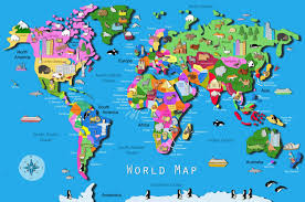 world maps world maps