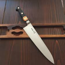 japanese kitchen knives bernal cutlery