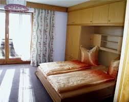 Schlafzimmer Bett Mit Erbau Ferienwohnung In Gründl Objekt 5892 Ab 42 Euro