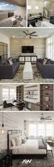 Ashton South End Luxury Apartment Homes by 315 Best Old Meets New Ashton Woods Images On Pinterest Home