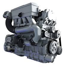 nissan altima 2013 engine 3d engine model nissan altima hybrid u2013 3d horse