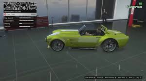 gta5 how to change modded 3d paint safely and more youtube
