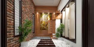 Interior Design Companies In Kerala List Of Architects In Kerala Leading Architects In Kerala