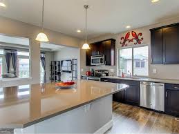 Floor And Decor Arvada Co 18646 Burlington Pl For Rent Denver Co Trulia