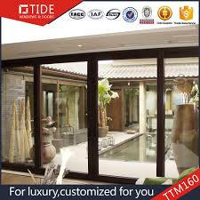 glass for doors and windows made in china door and windows made in china door and windows
