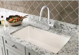 Granite Single Bowl Kitchen Sink Single Bowl Granite Sink Granite Composite Kitchen Sink Composite