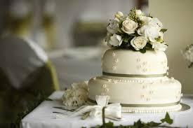 gateau mariage prix gateau mariage lyon prix votre heureux photo de mariage