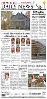 Dykstra Charged With Indecent Exposure Ny Daily News - ndn 11 09 2017 by shaw media issuu