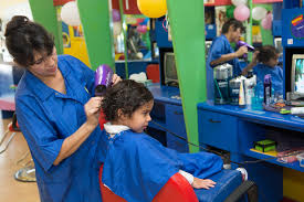 kids haircuts wellington fl cartoon cuts