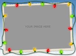 Christmas Light Template String Of Christmas Lights Premium Photoshop Brushes Designs