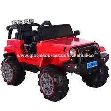 electric jeep for kids china 12v kids electric ride from shenzhen manufacturer shenzhen