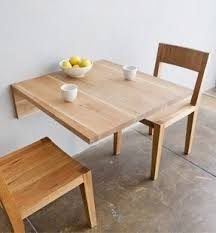 10 seat dining table set foter