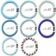 glass beads bracelet images Hi beauty rakuten global market lily and laura men 39 s ladies jpg