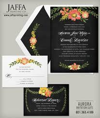 Order Wedding Invitations Beach Postcard Wedding Invitations Tags Postcard Wedding