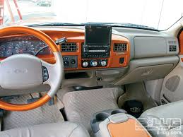 2000 ford excursion 2000 ford excursion lost photo image gallery