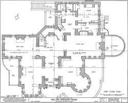 classic home floor plans classic home floor plans globalchinasummerschool com