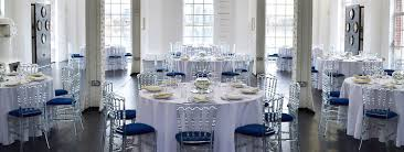 chair rental nyc wonderful table and chair rentals with party rental nyc