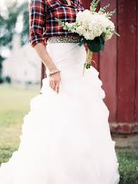 western wedding dresses 37 more stunning sleeve wedding dresses for every of fall