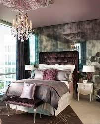 Purple Bedroom Design 80 Inspirational Purple Bedroom Designs Ideas Hative