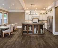 coretec wpc waterproof flooring great flooring