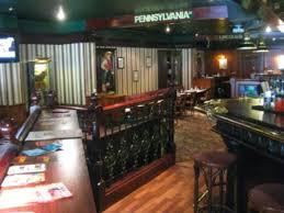 au bureau limoges bar à bière