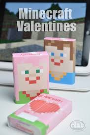 Decorate Valentine Box For Boy 72 Best Valentine U0027s Day Box Ideas For Boys Images On Pinterest