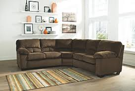 10 Foot Sectional Sofa Sectional Sofas Furniture Homestore