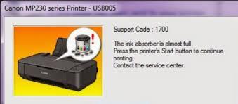 reset ip2770 dengan service tool v3400 service tool v3400 dan cara menggunakannya untuk reset printer