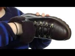 ugg s estelle ankle boots ugg estelle sku 8041953