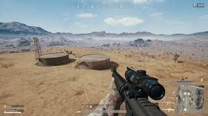 pubg miramar pubg miramar map overview weapons vehicles and strategy