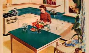 how to clean formica cabinets shiny happy households formica turns 100 and design