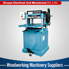 woodworking planer machine prices woodworking planer machine