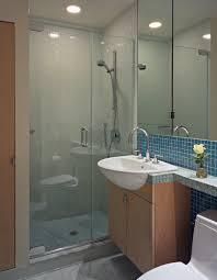 Blue Glass Tile Bathroom Blue Glass Backsplash Tile Kitchen Traditional With Blue Mosaic